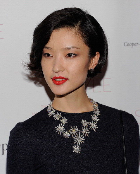 """""""Set In Style: The Jewelry Of Van Cleef & Arpels"""" Opening Gala"""