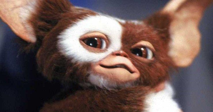 80 90 yapimi Bilim Kurgu Filmleri Gremlins