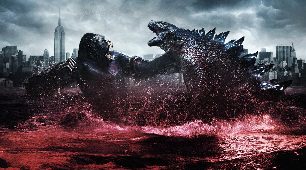 Godzilla_vs_king_kong_monsterverse