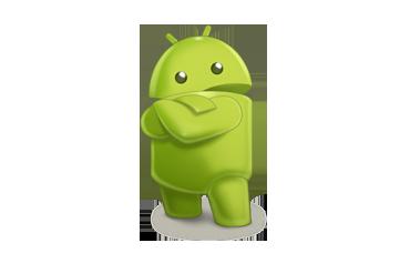 android-telefon-alinir-mi