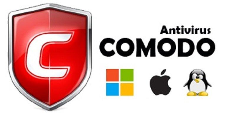 en iyi antivirus Comodo Antivirus