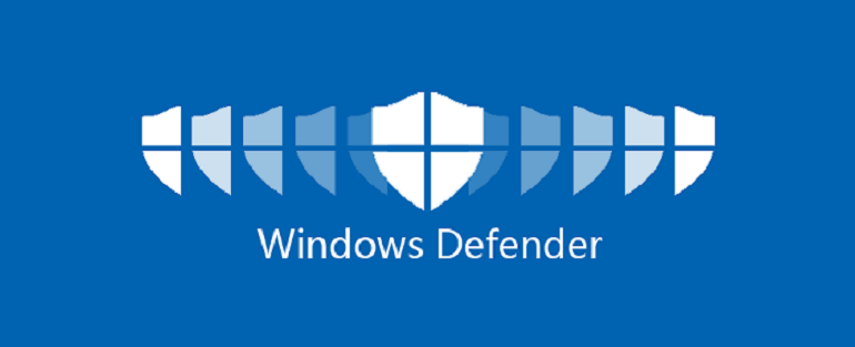 en iyi antivirus windows defender