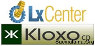 lx_kloxo_logo