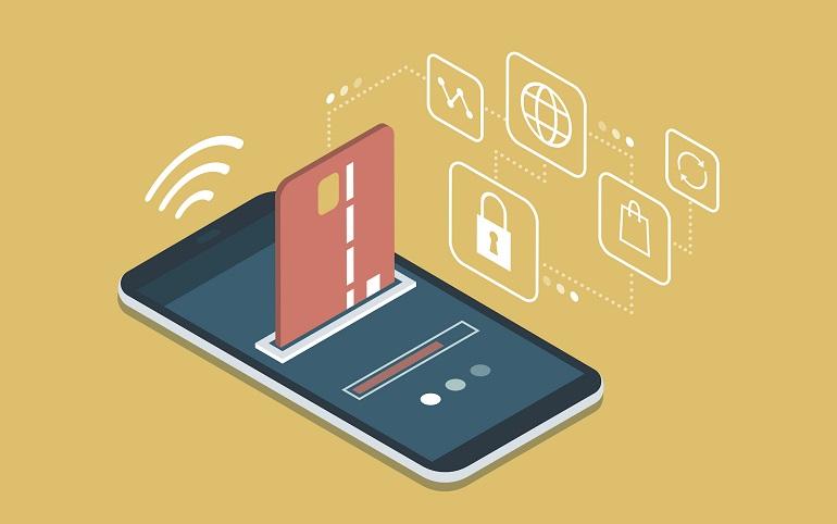 İnternet alışveriş güvenliği ve sanal kart