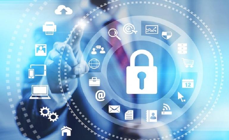 İnternet alışveriş güvenliği ve bilgisayar güvenliği