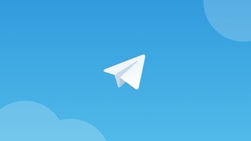 Whatsapp'a alternatif en iyi mesajlaşma uygulaması Telegram