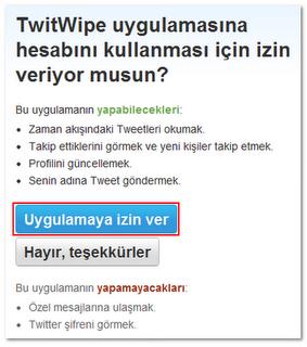 twitwipe2