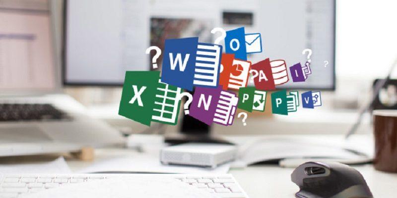 ucretsiz ofis programlari 800x400 1