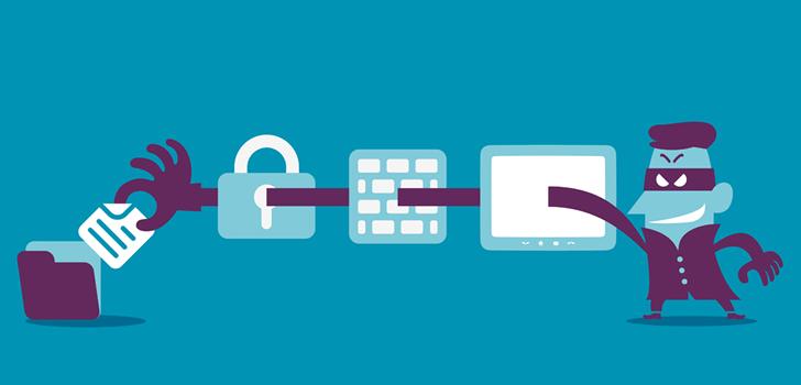 zararli-yazilimlardan-korunmak-spyware-keylogger